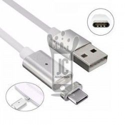 CABLE MAGNETICO TIPO C
