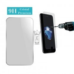"""Iphone 11 6,1""""  Protector Cristal Normal -"""
