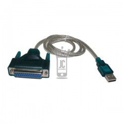 Cable USB AM25P