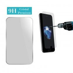ZTE A5 2020 Protector Cristal Normal -