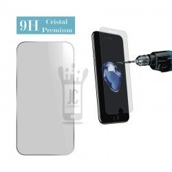Iphone 5 / 5S / SE Protector Cristal Normal -