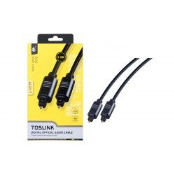 Cable Optical Toslink 1.5M AU217